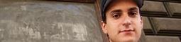 DJ Wich servíruje nový mixtape