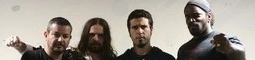 Nové skladby Sepultury k poslechu