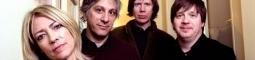Sonic Youth: nedotknutelní šibalové