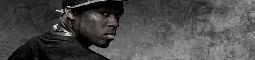 50 Cent nabízí nové album zadarmo