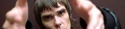 Ian Brown: jedním z nás?