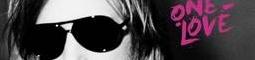 Ochutnejte album Davida Guetty
