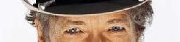Bob Dylan: album vánočních songů