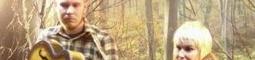 Timber Timbre: nová deska zdarma
