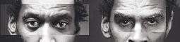 Massive Attack: zasaženi láskou
