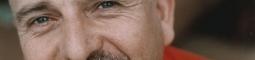 Peter Gabriel složil poctu Bon Iver