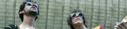 Poslechněte si nové album MGMT
