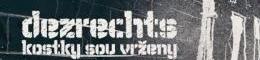 Stáhněte si album De Zrechts