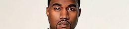 Kanye West: mixtape zadarmo