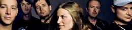 Marka Rybin a Skyline: jak znějí?