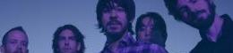 Linkin Park: nový singl!