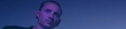 Poslechněte si album Linkin Park