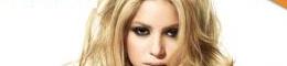 Shakira se zbláznila?!