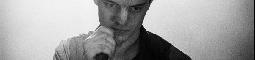 Film o Ianu Curtisovi: už víme víc!