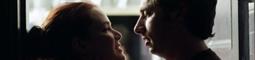 Zach Braff a Jacinda Barrett a jejich Poslední polibek