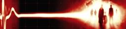 Hlas smrti 2: Světlo - Klinická smrt neznamená vždy konec