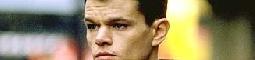Agent Bourne už číhá u kin