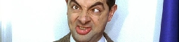 Mr. Bean tráví prázdniny na DVD