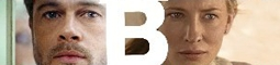 Cate Blanchett a Brad Pitt - Babel na DVD