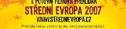 Středoevropský film má svůj festival