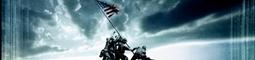 Bitva o Iwo Jimu očima Clinta Eastwooda