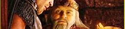 Beowulf: animované drama