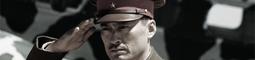 Dopisy z Iwo Jimy: Příběh japonských vojáků