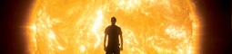 Sunshine - originální sci-fi od režiséra Trainspottingu