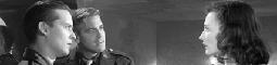 Berlínské spiknutí - Filmová lahůdka od Stevena Soderbergha