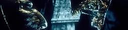 Alien vs. Predator 2: nový trailer