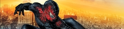 Spider-Man vs. Sandman a Venom