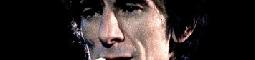 Ronnie Wood odmítl hrát v seriálu