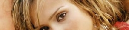 Jessica Alba v novém hororu Oko