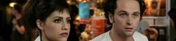 Brittany Murphy postihne láska... a jiné pohromy