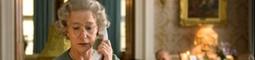 Helen Mirren královnou!