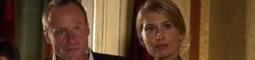 Bestiář: nový film Ireny Pavláskové na DVD