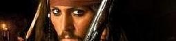 Piráti z Karibiku: kompletní edice