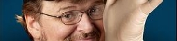 Sicko: nový film Michaela Moorea