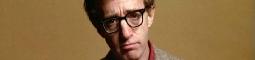 Woody Allen dotočil nový film