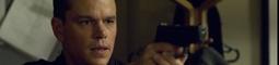 Jason Bourne potřetí!!!