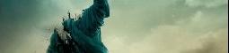 Cloverfield: tajemné sci-fi se blíží