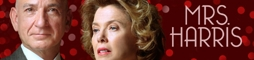 Annette Bening zabije Bena Kingsleyho