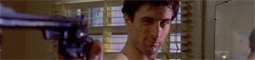 Nepřekonatelný Robert De Niro jako Taxikář
