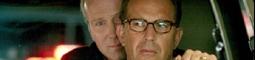 Nekompromisní vrah Kevin Costner - Mr. Brooks