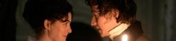 Z Anne Hathaway se stane Jane Austen