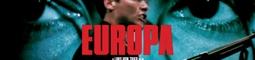 Evropa - třetí část trilogie opět na DVD