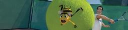 DreamWorks a Jerry Seinfeld uvádí... Pan Včelka
