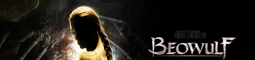 Hrdina přichází - Beowulf!