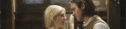 Michelle Pfeiffer a Robert De Niro Vám přináší Hvězdný prach