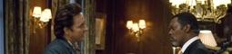 Pokoj 1408: Nikdo nepřežije déle než hodinu!